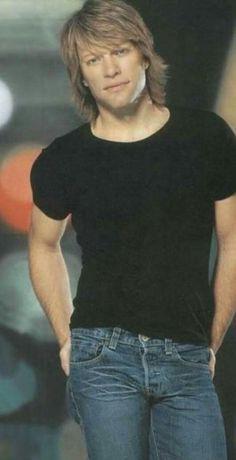 Jon Bob Jovi