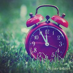 Webinar van vrijdag rond BusinessDate.be gemist? No worries! 😉  👉Stuur pm met vermelding van je mailadres en ik stuur je de YouTube-link van de replay 🖥  .  .  #webinar #networking #ondernemer #ondernemers #linkedin #networkingevent #netwerken #businessnetworking #businessdate #photooftheday #instagood #instadaily #onlinenetworking #webinars #efficado #businessowner #time #clocks #alarmclock #theclockisticking