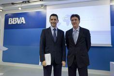 BBVA estima que la tasa de desempleo estructural actual en España es del 18% - http://plazafinanciera.com/bbva-estima-que-la-tasa-de-desempleo-estructural-actual-en-espana-es-del-18/ | #BBVA, #Crecimiento #España