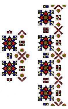 FL341 Romanian Lace, Palestinian Embroidery, Cross Stitch Flowers, Star Patterns, Bohemian Rug, Needlework, Textiles, Symbols, Toyota