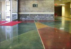 floor color - Sök på Google