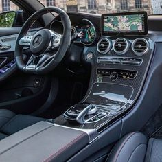 Twitter Weird Cars, Crazy Cars, Car Interior Design, Car Search, Bmw Cars, Station Wagon, New Toys, Concept Cars, Luxury Cars