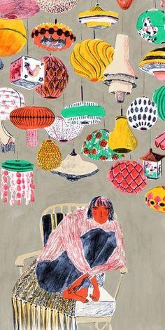 www.artfullywalls.com m