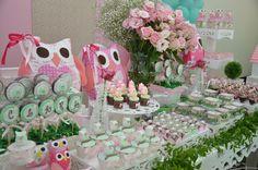 lojas da 25 de março com artigos de festas - Pesquisa Google