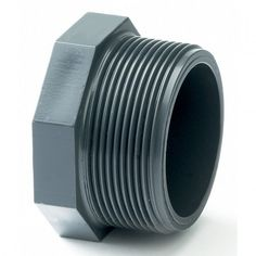 Browse our online range of plastic water pipe fittings. Water Pipe Fittings, Plastic Pipe Fittings, Water Pipes, Hvac Design, Pvc Pipe Projects, Handy Man, Plumbing Pipe, Water Systems, Workshop