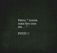 Pinterest: @aiiandra