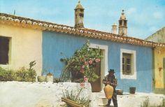 Meu Algarve