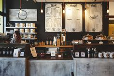 Coffee shop interior design vintage vintage coffee shop counter free photo beautiful home decorations for christmas Vintage Coffee Shops, Vintage Shops, Zoom Wallpaper, Coffee Shop Counter, Coffee Shop Interior Design, Paris 11, Cool Cafe, Shop Window Displays, Dinners For Kids