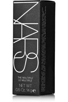 NARS - The Multiple - Copacabana - Baby pink - one size