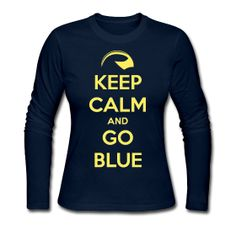 This will be mine before football season starts. Love! BLUE FLASHES FOOTBALL!!! ;-)