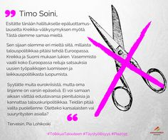 #pia2015 #vasemmisto #meme #kreikka #syriza