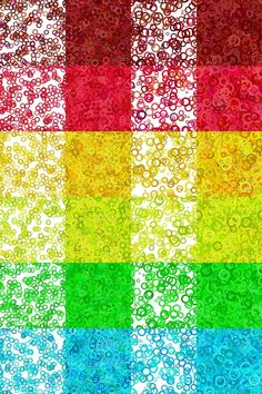 40 Seamless Circle Backgrounds (AI - EPS - JPG 5000x5000) #BackgroundGraphic #graphic #patterns #backdrop #backdrop #ColorBackgrounds #PatternDesigns #GraphicDesign #DesignBundles #designcollection #background #graphicdesigner #graphicresources #graphicdesign #BackgroundGraphics #BackgroundDesign #design #pattern #graphics #background Polka Dot Background, Geometric Background, Vector Background, Pattern Background, Abstract Backgrounds, Colorful Backgrounds, Geometric Pattern Design, Circle Design, Christian Art