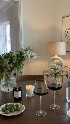 Home Interior, Interior Decorating, Interior Design, Dream Apartment, Apartment Living, New Room, Interior Inspiration, Living Spaces, Sweet Home