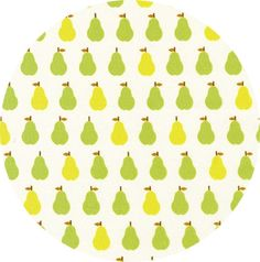 Robert Kaufman, London Calling 7, LAWN, Pears Pear