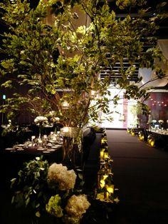 2015 new wedding concept wedding flower wedding decoration