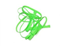 #LYXO #hairbands #green
