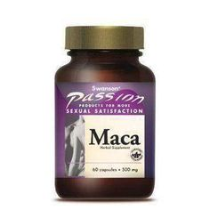 SWANSON Maca Extract 500mg x 60 capsules Maca Extract, Bodybuilding Supplements, Super Foods, Health Remedies, Mood, Live Superfoods, Superfoods
