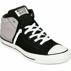 Ash Ketchum - Sneakers