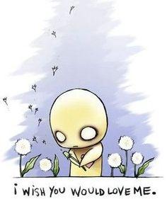 Cute Emo Picture - emo Photo