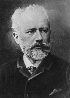 """""""Handel is only fourth rate. He is not even interesting."""" --Tchaikovsky on Handel. 20 of History's Most Brutal Put-downs."""