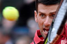 Novak Djokovic vs Kei Nishikori after Gael Monfils win: Rogers Cup 2016 - https://movietvtechgeeks.com/novak-djokovic-vs-kei-nishikori-gael-monfils-win-rogers-cup-2016/-In a tennis season that's losing major players like Roger Federer, top ranked Novak Djokovic is proving to be a reliable force to be reckoned with after defeating 10th-seeded Gael Monfils 6-3, 6-2 on Saturday night