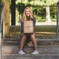 Lagniappe Box | Louisiana-themed curated box