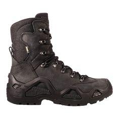 Z-8N GTX® | LOWA Boots USA