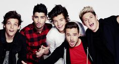 Star One Direction: Especial - 3 anos de One Direction