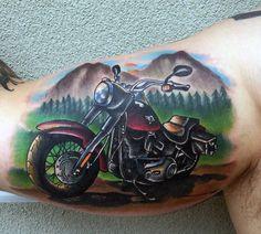 tatuagem-para-motociclistas-11