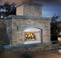 25 awesome fireplace images diy fireplace outdoor fireplaces rh pinterest com