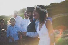 #boda #wedding #party #mujerymarido #Barcelona #casament #fotograf #bride #weddingphotographer #vespa #mallorca www.mujerymarido.com info@mujerymarido.com