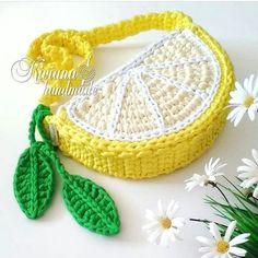 Crochet Kawaii, Crochet Diy, Crochet Motifs, Crochet Amigurumi, Crochet For Kids, Crochet Crafts, Crochet Projects, Crochet Patterns, Crochet Ideas