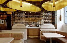 Pretty-please-Bar-Club-Melbourne-Travis-Walton - Hledat Googlem