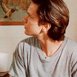 A Boy named River Phoenix | baudelairesrps: Why do you have to carry the...