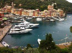 Bar Morena portofino (Italia) - arvostelut - TripAdvisor