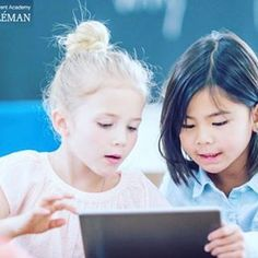 Online Safety Awareness seminar on Monday January 9th from 7 p.m. In the Eiger AUditorium.  Do you know how to keep your child safe on the Internet?  In this seminar, we will explore the myriad of issues surrounding your child's use of the Internet and he