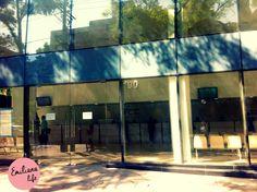 Como receber seguro desemprego no Chile, AFC Seguro Cesantia