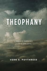 10 Things You Should Know About Theophanies // crossway.com February 11, 2018