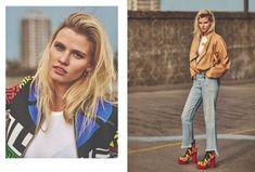 Lara-Stone-Russh-Magazine-October-2015-Cover-Editorial05
