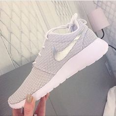 Nike Shoes Outlet Only $21 on Shoesoutfits.com, Fashion tips and tricks & on-trend style stories from our team of experts that helps you discover and save creative ideas.