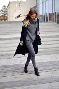 Dressmix - Street Style Fashion Weeks Dressmix
