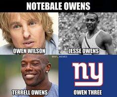 Source: Facebook (NFL Memes) Photo: Facebook (NFL Mems)
