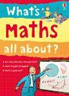 Usborne Science Stories - What's Maths All About Favorite Questions, Happy Pi Day, Teaching Math, Maths, Math Teacher, Math Classroom, Teaching Ideas, Math Books, Reading Books