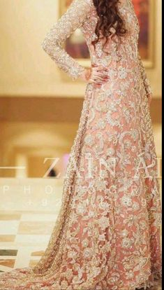 Inbox for Details or Order, Whatsapp/Viber/Call/Message = 0092 3014283040 Colour = Can be Customize Delivery = ✈ All Over the World ✈ Asian Wedding Dress, Pakistani Wedding Outfits, Pakistani Wedding Dresses, Bridal Outfits, Indian Dresses, Wedding Gowns, Stylish Dresses, Fashion Dresses, Walima Dress