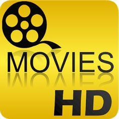 Movie HD Apk download (V 4.2.2) iOS, Windows PC app download