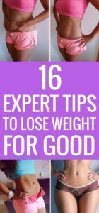 16 Expert Tips To Lose Weight For Good. We've all been there – getting weight loss advice from EVERYONE – your colleague says you need to cut out carbs; your gym buddy tells you the secret to losing weight. Lose Weight Fast Diet, Quick Weight Loss Tips, Lose Weight In A Week, Weight Loss Help, Losing Weight Tips, Weight Loss Plans, Weight Loss Program, Healthy Weight Loss, Weight Gain