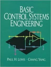 basic control systems engineering paul h lewis, basic control systems engineering paul h lewis pdf, control systems engineering books, control systems engineering books pdf, control systems engineering books free download, control systems engineering book download, control system engineering book free download, control systems engineering book, control systems engineering book pdf, control system engineering best book, control systems engineering ebook, control systems engineering...
