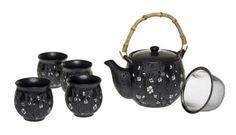 Set za čaj