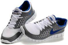 buy online 51e59 9ed5b Cheap Nike Air Max 90 Shoes Sale Online,Discount Nike Air Max 2014 Sneakers Mens  Running Nike Free Run+ Shoes Gainsboro Royal-Blue  Womens Nike Air Max 90  ...