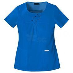 12 Best Blue Scrubs Images Scrubs Tops Scrub Tops